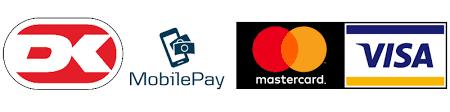 Biludlejning hos intopit betalings muligheder